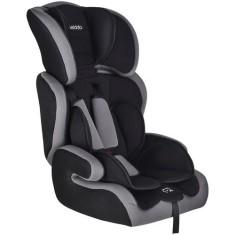 Cadeira para Auto Company 563 De 9 a 36 kg - Kiddo