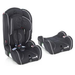 Cadeira para Auto Concept De 9 a 36 kg - Safety 1st