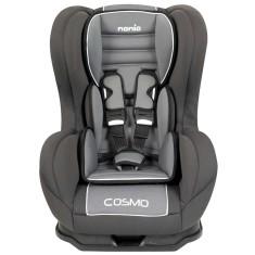 Cadeira para Auto Cosmo SP Agora Storm De 0 a 25 kg - Nania