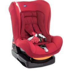Cadeira para Auto Cosmos De 0 a 18 kg - Chicco