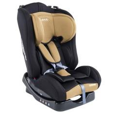 Cadeira para Auto Crescer De 0 a 25 kg - Kiddo