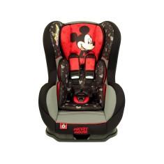 Cadeira para Auto Disney Mickey Cosmo SP De 0 a 25 kg - Team Tex