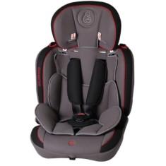 Cadeira para Auto Dorano De 9 a 36 kg - Galzerano