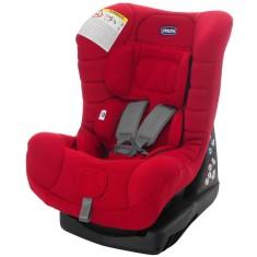 Cadeira para Auto Eletta De 0 a 18 kg - Chicco