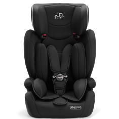 Cadeira para Auto Elite BB518 De 9 a 36 kg - Multikids
