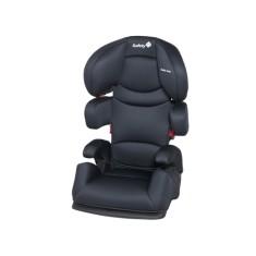 Cadeira para Auto Evolu-Safe + De 15 a 36 kg - Safety 1st