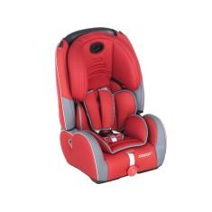 Cadeira para Auto Evolve De 9 a 36 kg - Cosco
