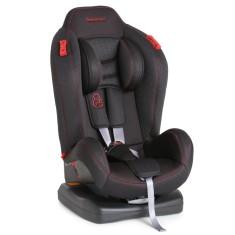 Cadeira para Auto Flyn 8025PT De 9 a 25 kg - Galzerano