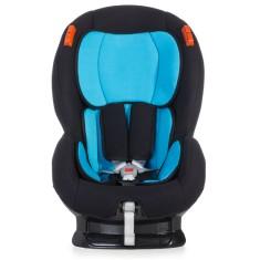Cadeira para Auto G1G2 De 9 a 25 kg - Protek