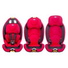 Cadeira para Auto Gro-Up De 9 a 36 kg - Chicco