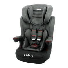 Cadeira para Auto I-Max De 9 a 36 kg - Nania