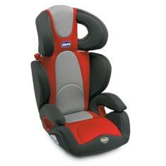 Cadeira para Auto Key 2-3 De 15 a 36 kg - Chicco