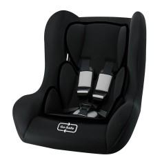 Cadeira para Auto Leone Nero De 0 a 25 kg - Go Safe