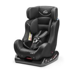 Cadeira para Auto Maestro BB515 De 0 a 25 kg - Multikids