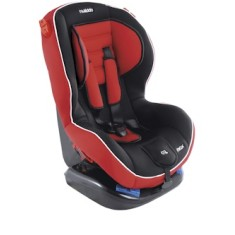 Cadeira para Auto Max 561 De 0 a 25 kg - Kiddo