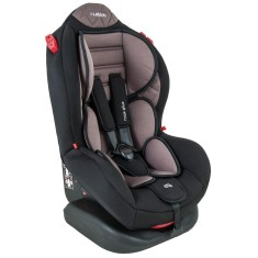 Cadeira para Auto Max Plus 566 De 0 a 25 kg - Kiddo