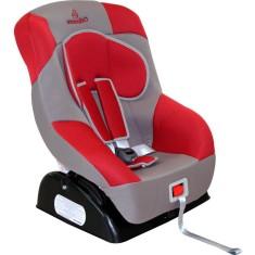 Cadeira para Auto Maximus De 9 a 18 kg - Galzerano