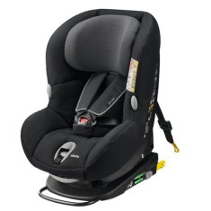 Cadeira para Auto MiloFix De 0 a 18 kg - Maxi-Cosi