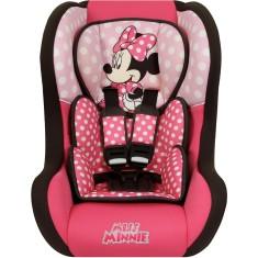 Cadeira para Auto Minnie De 0 a 25 kg - Team Tex