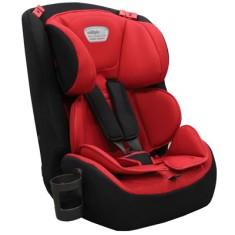 Cadeira para Auto Múltipla 3037 De 9 a 36 kg - Burigotto