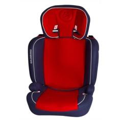 Cadeira para Auto Nano De 15 a 36 kg - Galzerano