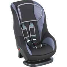Cadeira para Auto Neo CV3002 De 9 a 18 kg - Voyage