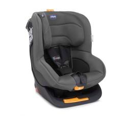 Cadeira para Auto Oasys 1 De 9 a 18 kg - Chicco