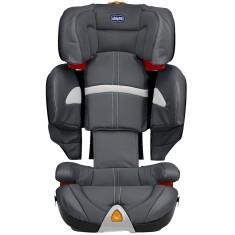 Cadeira para Auto Oasys 2-3 De 15 a 36 kg - Chicco
