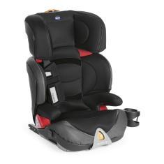 Cadeira para Auto Oasys 2-3 Evo Fixplus De 15 a 36 kg - Chicco