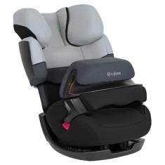 Cadeira para Auto Pallas 2-fix De 9 a 36 kg - Cybex