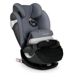 Cadeira para Auto Pallas M-Fix De 9 a 36 kg - Cybex