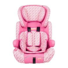 Cadeira para Auto Penelope Charminho De 9 a 36 kg - Maxi Baby