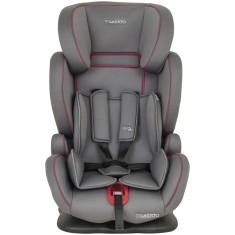 Cadeira para Auto Pilot 565 De 9 a 36 kg - Kiddo