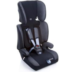 Cadeira para Auto Prisma De 9 a 36 kg - Cosco