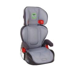 Cadeira para Auto Protege Reclinável 3041 De 15 a 36 kg - Burigotto