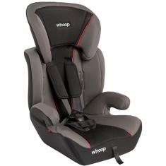 Cadeira para Auto Quest De 9 a 36 kg - Whoop