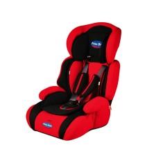 Cadeira para Auto Security De 9 a 36 kg - Prime Baby