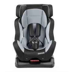Cadeira para Auto Size4 De 0 a 25 kg - Weego