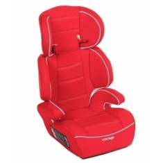 Cadeira para Auto Speed De 15 a 36 kg - Voyage