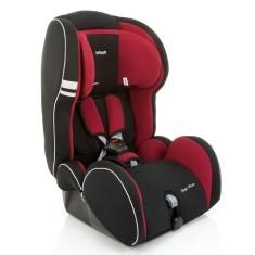 Cadeira para Auto Star Plus De 9 a 36 kg - Infanti