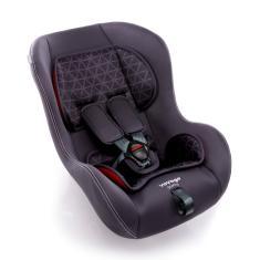 Cadeira para Auto Status De 0 a 25 kg - Voyage