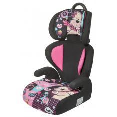 Cadeira para Auto Supreme De 15 a 36 kg - Tutti Baby
