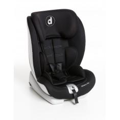 Cadeira para Auto Technofix De 9 a 36 kg - Dzieco