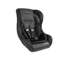 Cadeira para Auto Trio SP Comfort De 0 a 25 kg - Nania