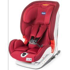 Cadeira para Auto Youniverse Fix De 9 a 36 kg - Chicco