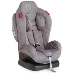 Cadeira para Auto Zaya De 9 a 25 kg - Dzieco