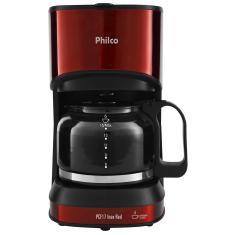Cafeteira Elétrica 15 Xícaras Philco PCF17