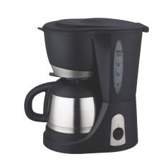 Cafeteira Elétrica 25 Xícaras Agratto Inox Thermo