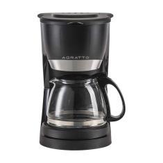 Cafeteira Elétrica 30 Xícaras Agratto Vetro Caffe