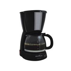 Cafeteira Elétrica 30 Xícaras Britânia CP30